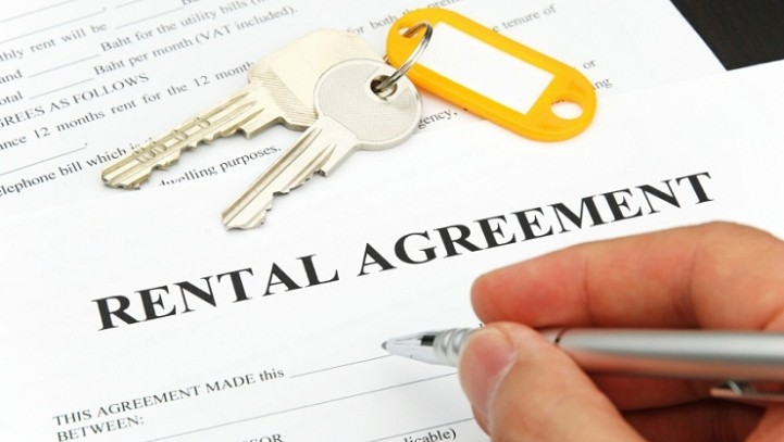 NEW RENTAL LAW FOR HOLIDAY APARTMENTS