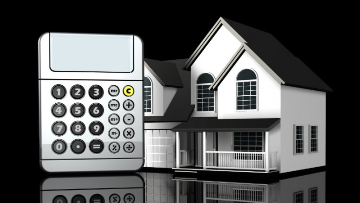 CANCELLING MORTGAGES